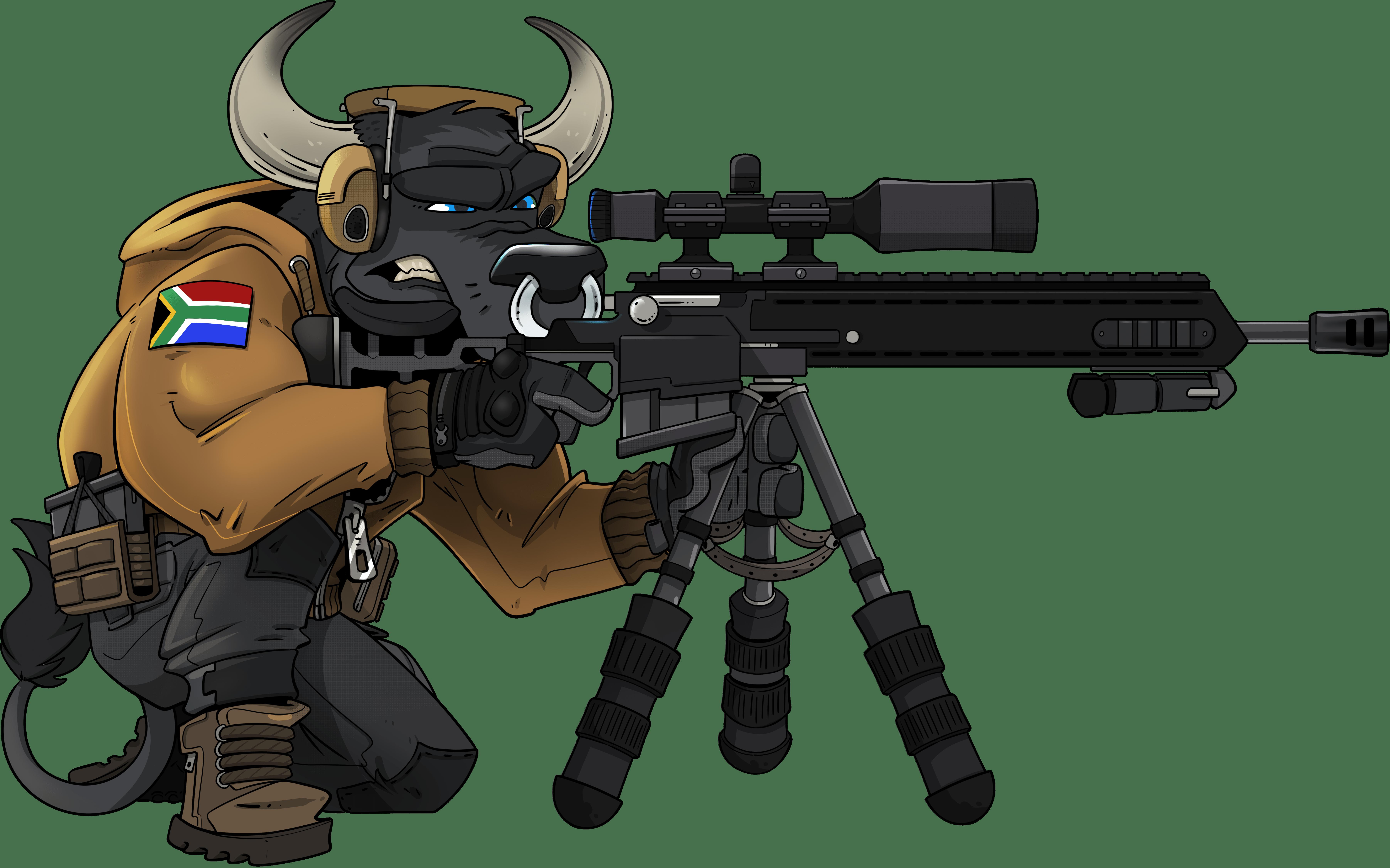 247 Tactical